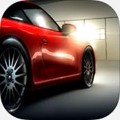 Sports Car Challenge 2