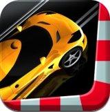 Slotz Racer 2 HD