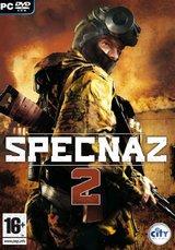 SPECNAZ 2