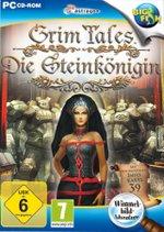 Grim Tales - Die Steinkönigin