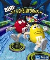 M&Ms - Die Geheimformel
