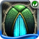 Amazon - Hidden Expedition