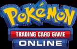 Pok�mon Trading Card Game Online (Online)