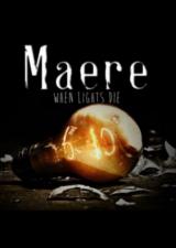 Maere - When Lights Die