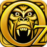Temple Run - Oz