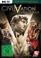 Civilization 5 - Gods and Kings (PC)