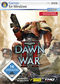 Warhammer 40.000 - Dawn of War 2 (PC)