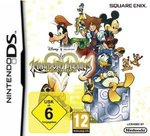 Kingdom Hearts - Re:coded