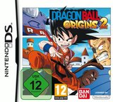 Dragon Ball - Origins 2