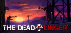 The Dead Linger