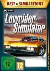 Lowrider Simulator