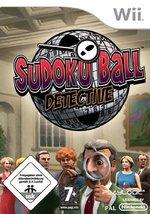 Sudoku Ball - Detective