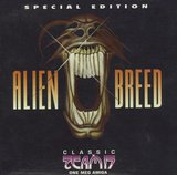 Alien Breed 92