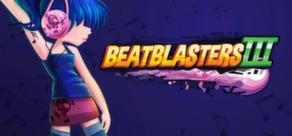 BeatBlasters 3