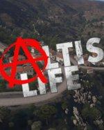 Altis Life