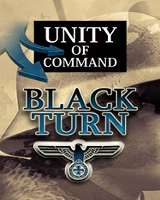 Unity of Command - Black Turn