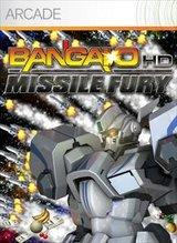 Bangai-O HD - Missile Fury