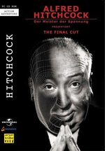 Alfred Hitchcock - The Final Cut