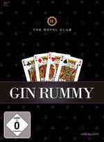 The Royal Club - Gin Rummy