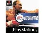 Box Champions - Knockout Kings