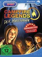 Campfire Legends - Der Hakenmann