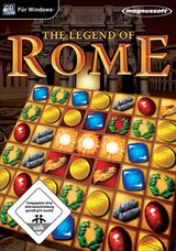 The Legend of Rome