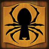 Spider - Das Geheimnis von Bryce Manor
