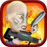 Monster Killer - Shooter Mayhem