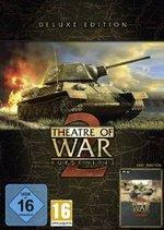 Theatre of War 2 - Kursk 1943