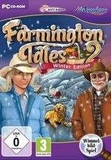 Farmington Tales 2