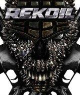 Rekoil - Liberator