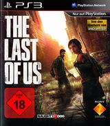 Test: The Last of Us