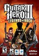 Guitar Hero 3 - Legends of Rock