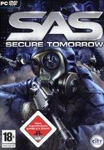 SAS Secure Tomorrow