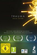 Trauma - Special Edition