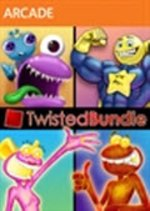 Twisted Pixel Spielepaket