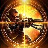 iSniper 3D