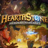 Hearthstone - Heroes of Warcraft