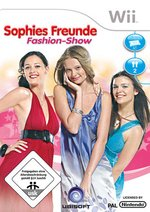 Sophies Freunde : Fashion Show