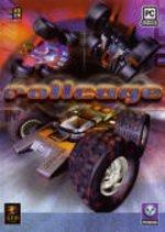 Rollcage
