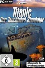 Titanic - Der Tauchfahrt-Simulator