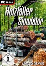 Holzf�ller Simulator