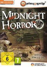 Midnight Horror
