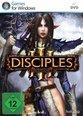 Disciples 3 - Renaissance