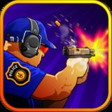 Pro. Police Training 2