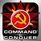 Command and Conquer - Alarmstufe Rot