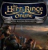 Herr der Ringe Online - Aufstieg Isengarts