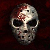 Jason vs Zombies