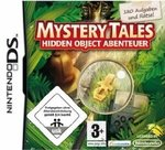 Mystery Tales - Hidden Object Abenteuer