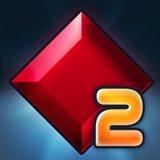 Quartz 2 Deluxe